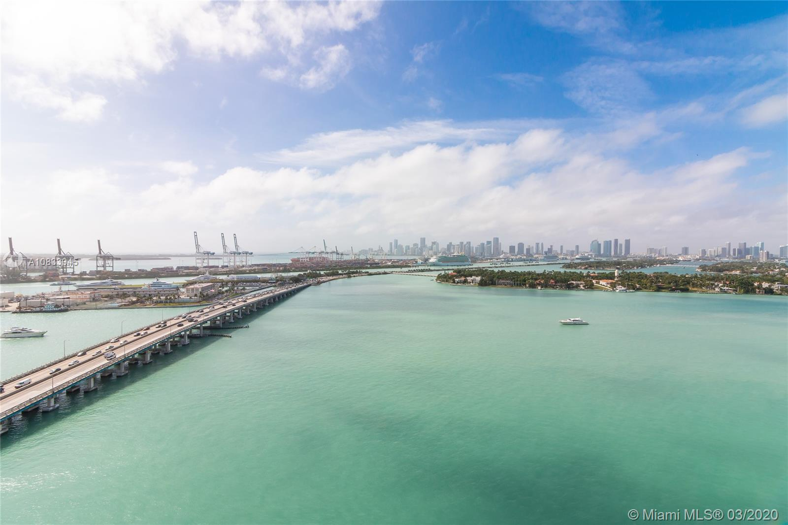 540  West Ave #2211 For Sale A10833945, FL