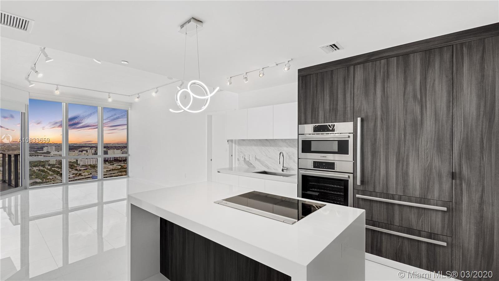 851 NE 1st Ave #4108 For Sale A10833659, FL