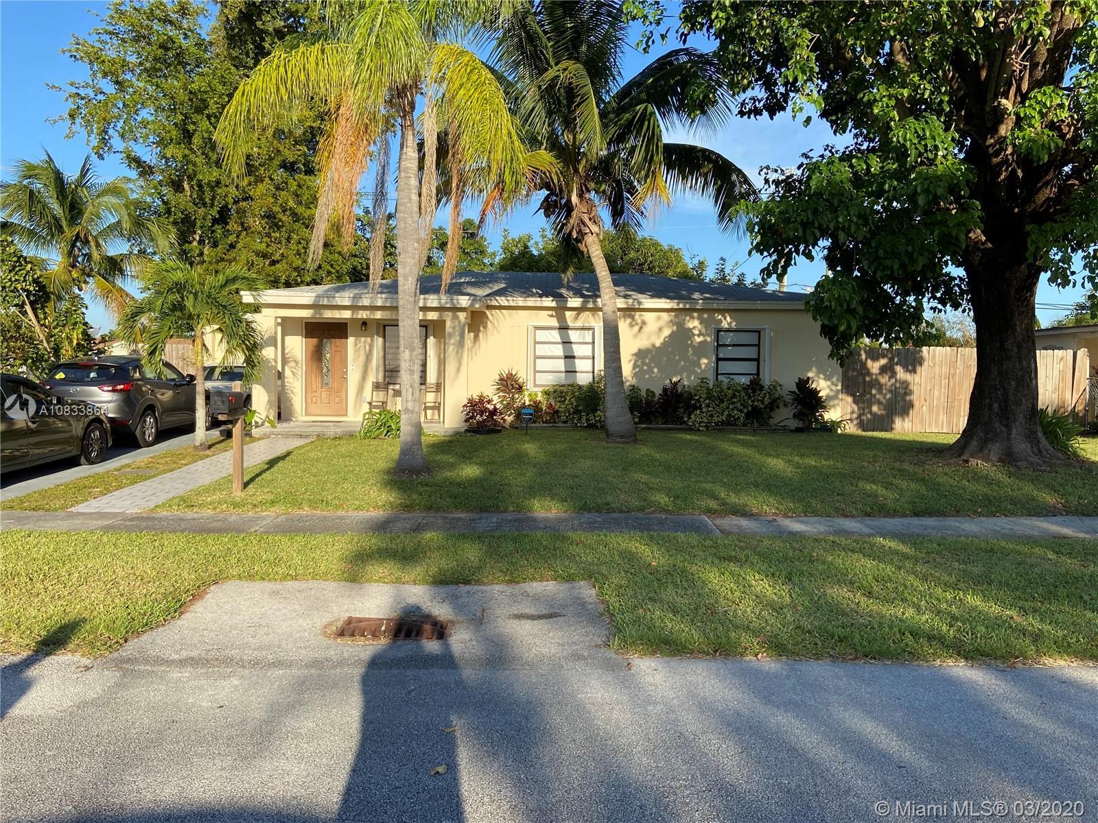 14421  Ellington St  For Sale A10833864, FL