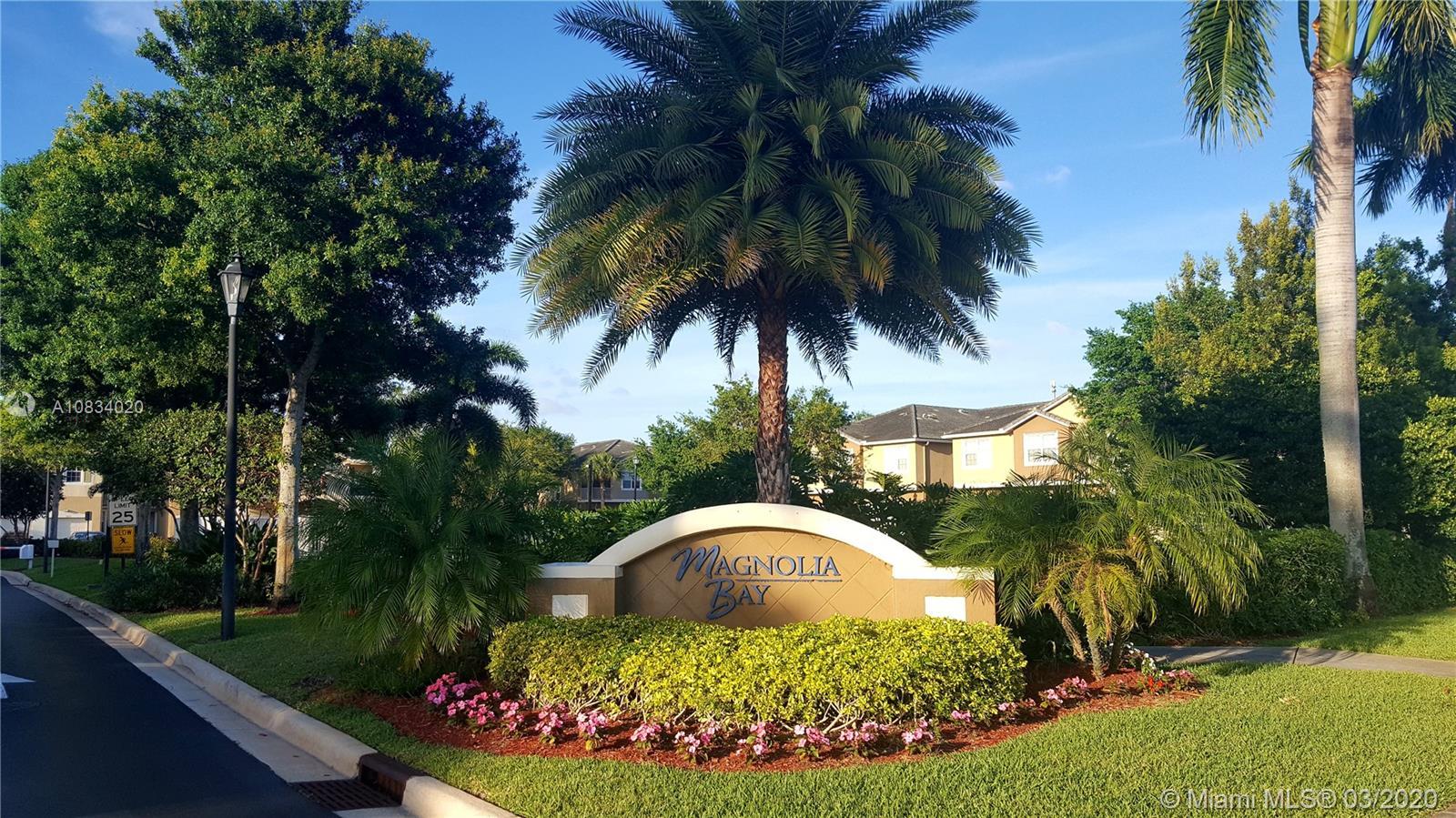 3116 Grandiflora Dr 3116, Green Acres, FL 33467