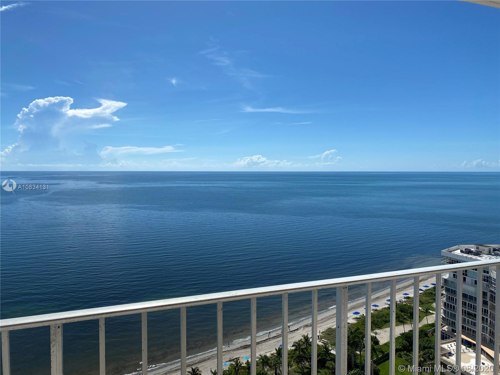 881  Ocean Dr #22E For Sale A10834131, FL