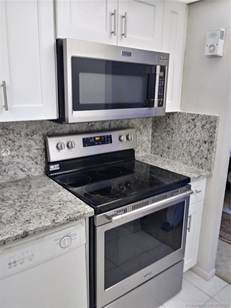 501 E Dania Beach Blvd #5-4J For Sale A10834133, FL
