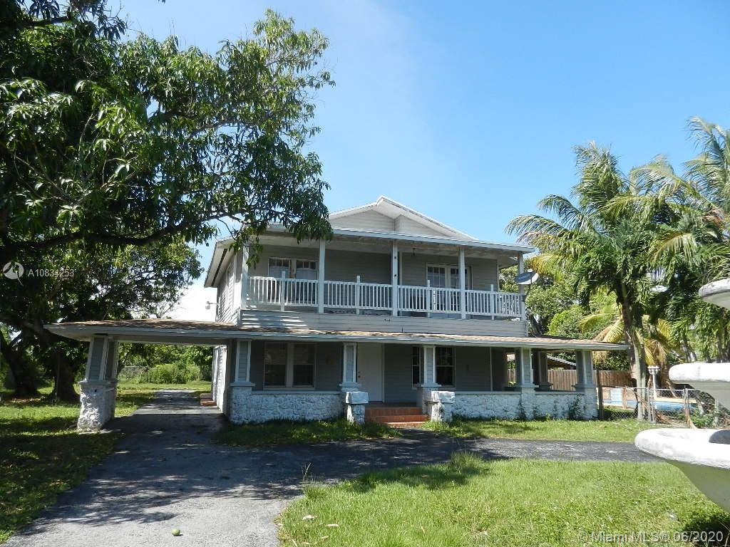 17201 SW 296th ST  For Sale A10834253, FL