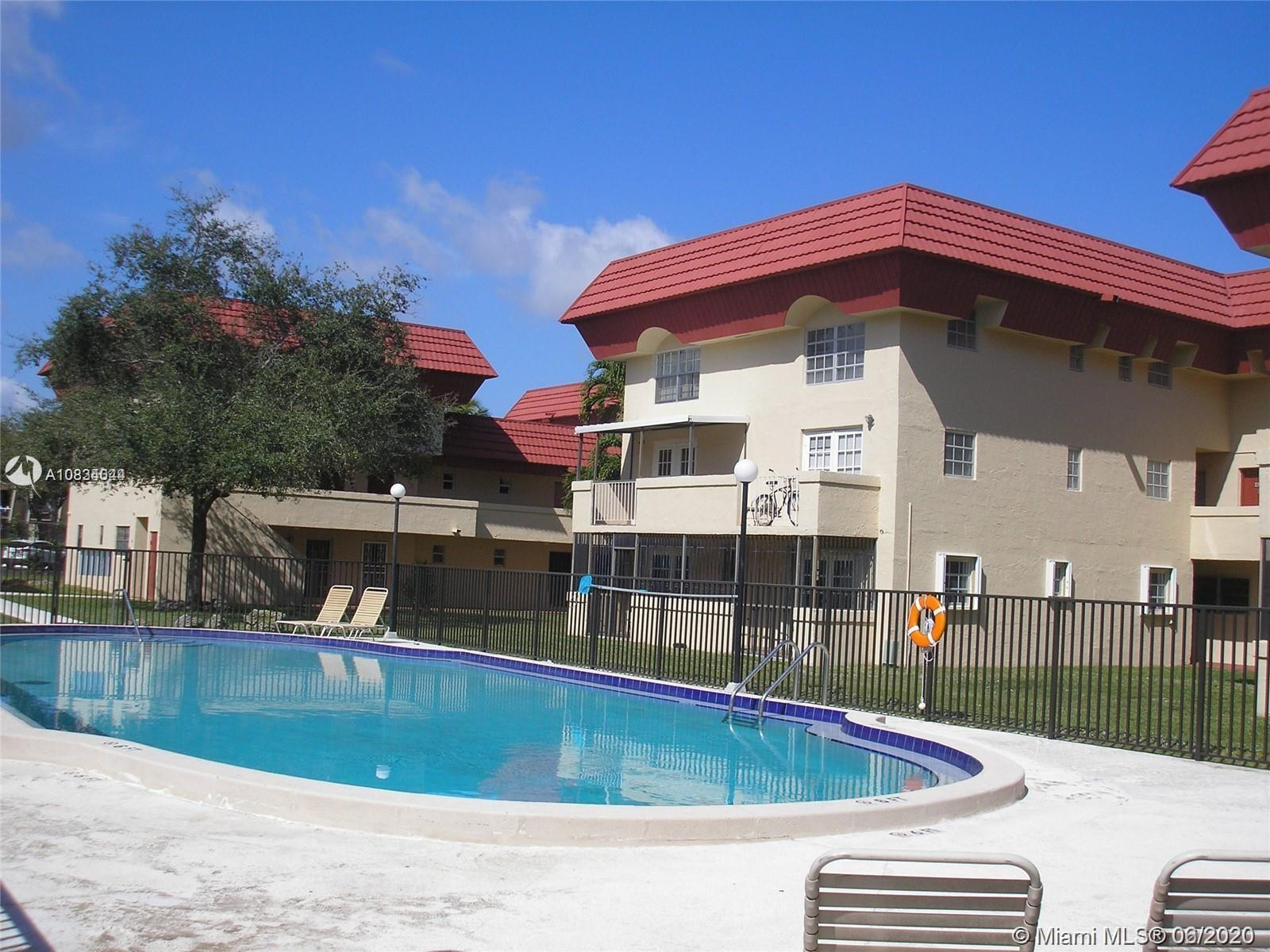 10903 SW N.Kendall Dr #119 For Sale A10834044, FL
