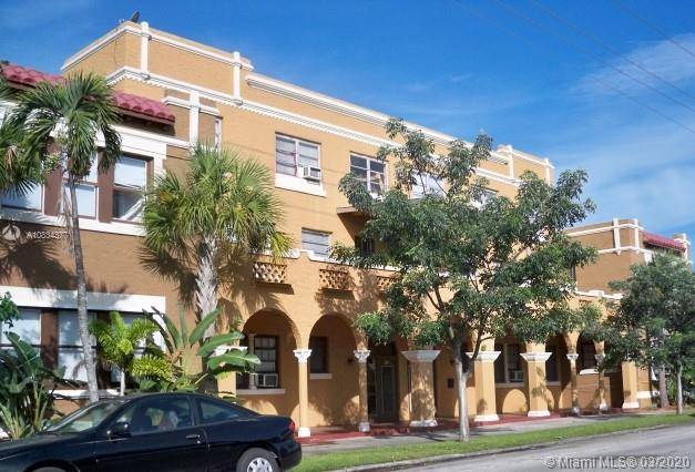 Undisclosed For Sale A10834377, FL