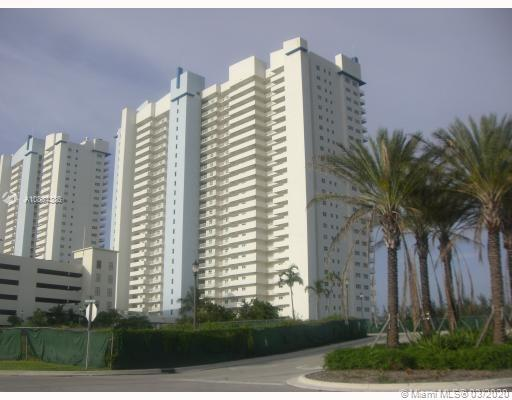 15051  Royal Oaks Ln #2301 For Sale A10834386, FL