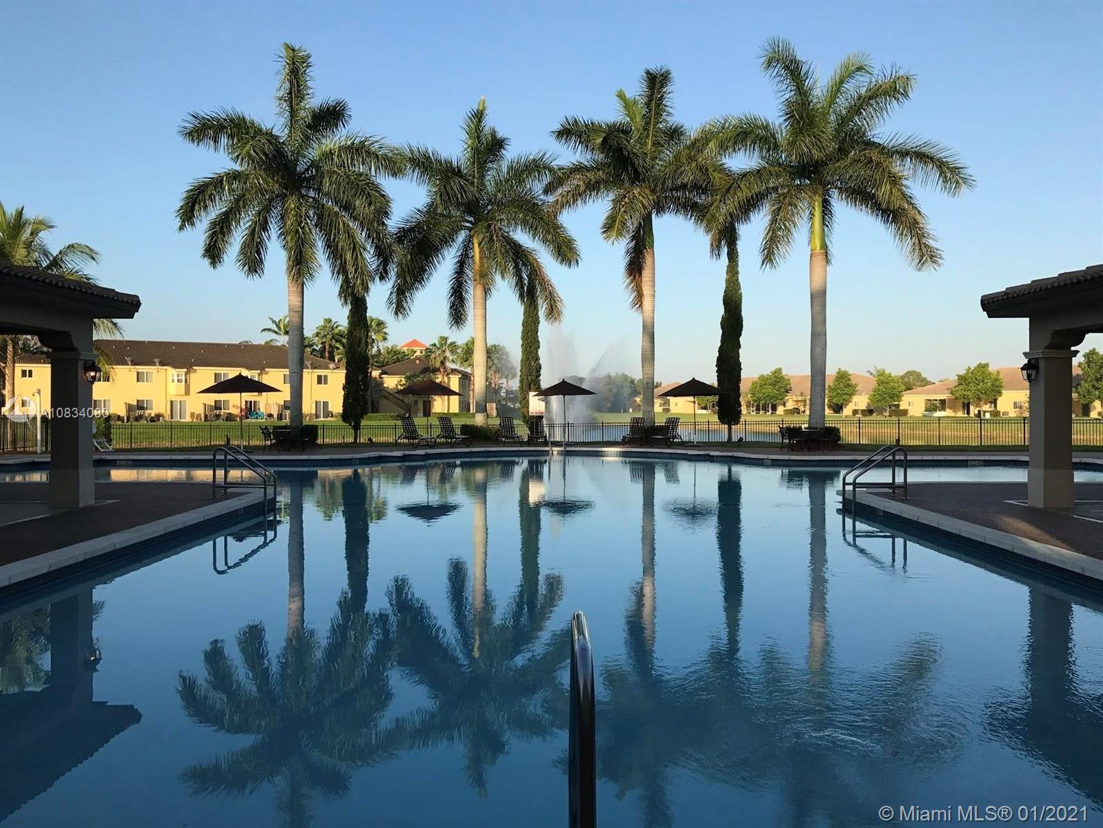1395 NE 33rd Ave #102-26 For Sale A10834080, FL
