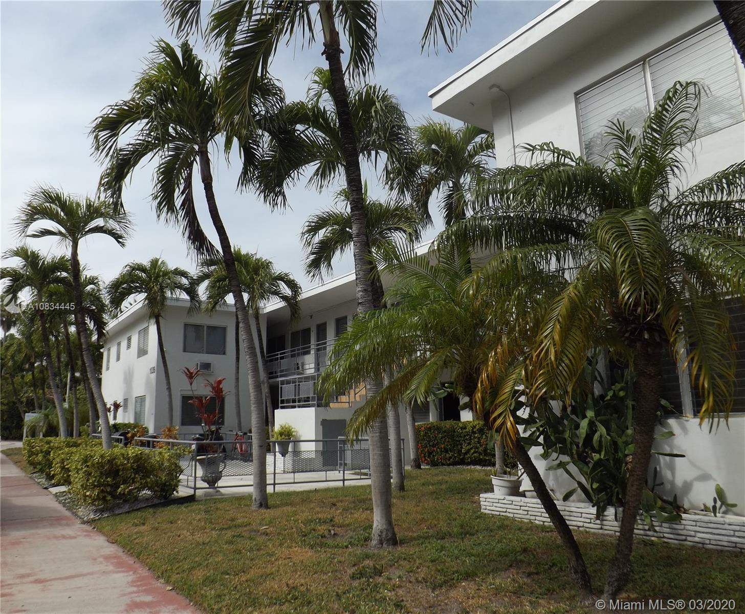 1035  9th St #18 For Sale A10834445, FL