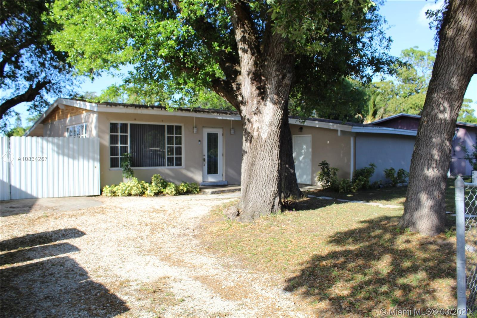 2985 NW 169th Ter  For Sale A10834267, FL