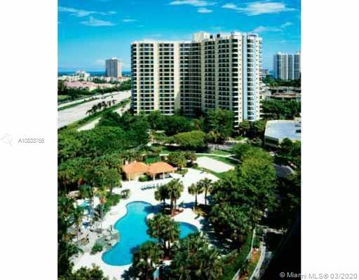 3300 NE 191st St #403 For Sale A10833766, FL