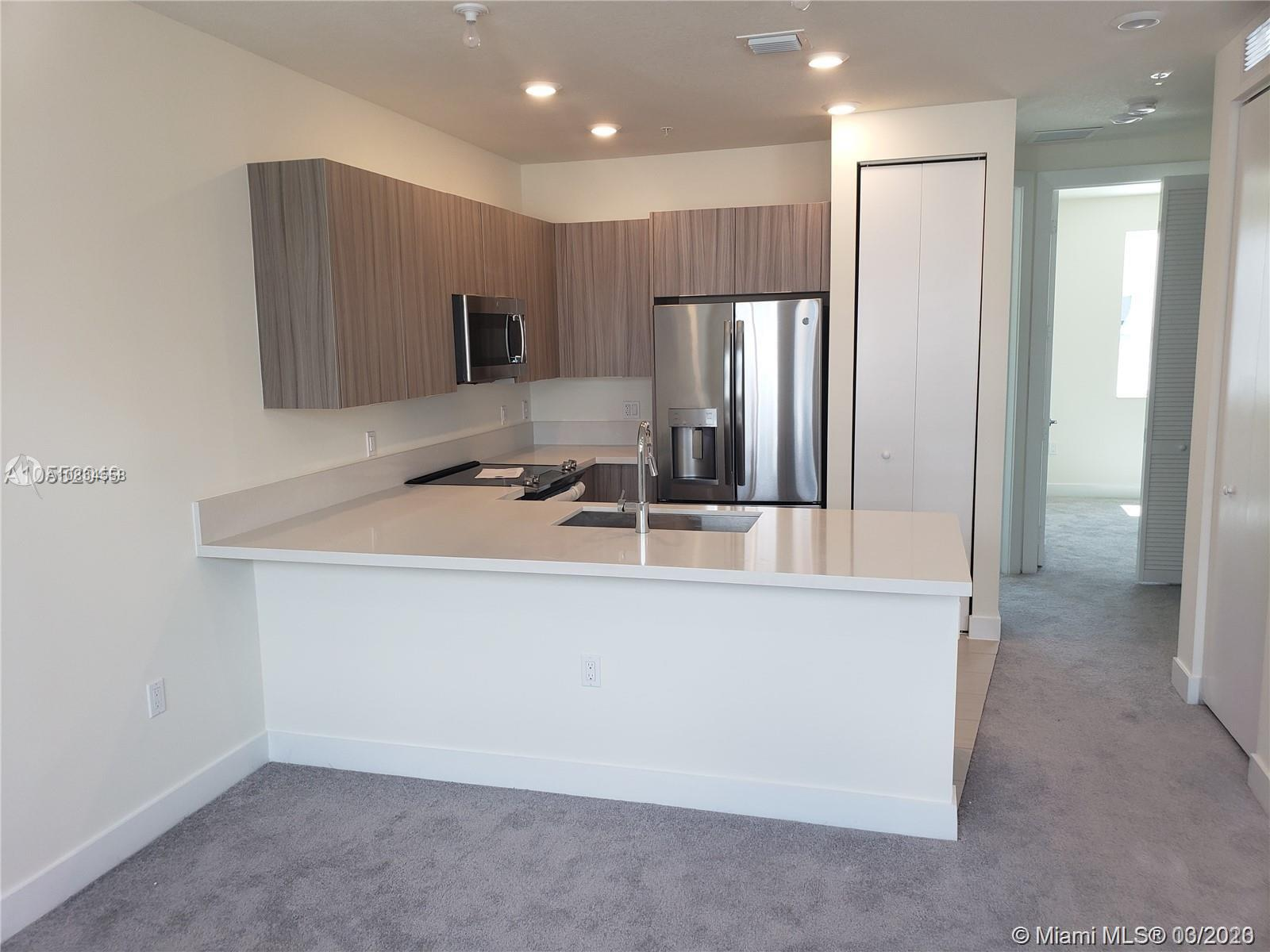 10229 NW 64th Ter #302 For Sale A10834558, FL