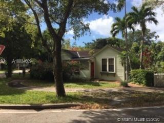 500  Zamora Ave  For Sale A10834609, FL