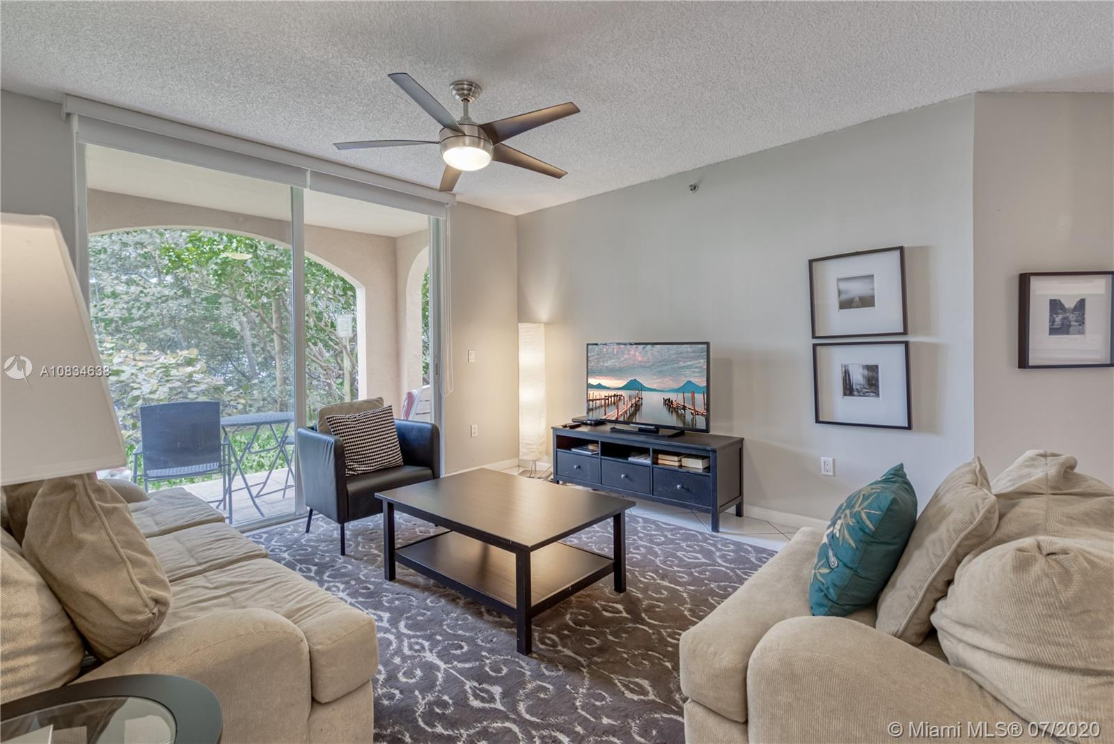 Undisclosed For Sale A10834638, FL