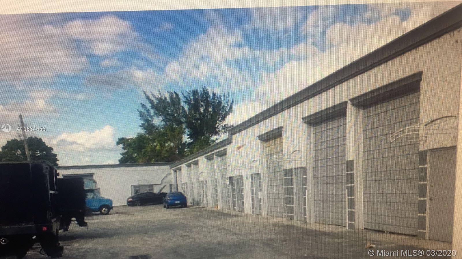 2107 SW 57th Ter #12 For Sale A10834656, FL