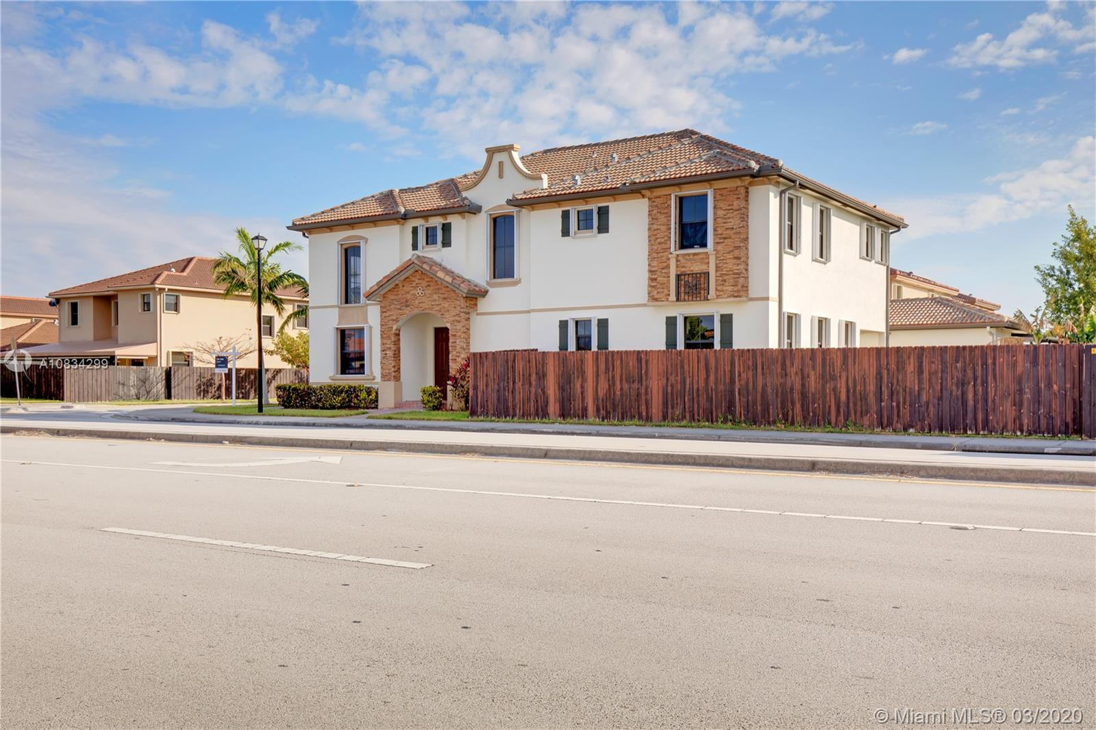 11644 SW 233rd Ln  For Sale A10834299, FL