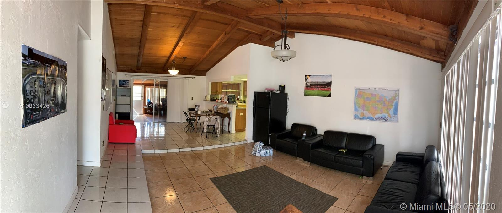 2700  Cypress Ct  For Sale A10833426, FL