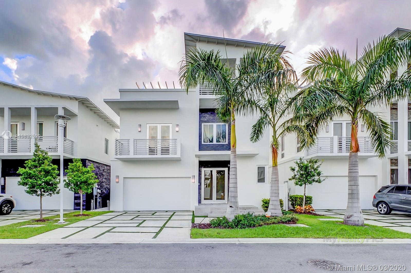 3330 NW 83rd Ct  For Sale A10832520, FL