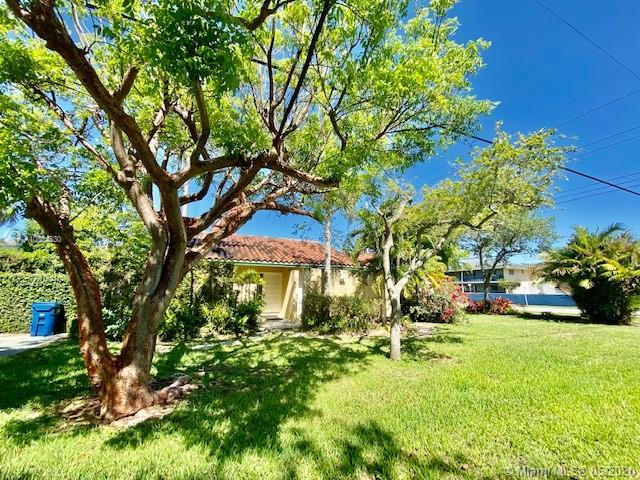 8400 SW 65 AVE  For Sale A10834530, FL