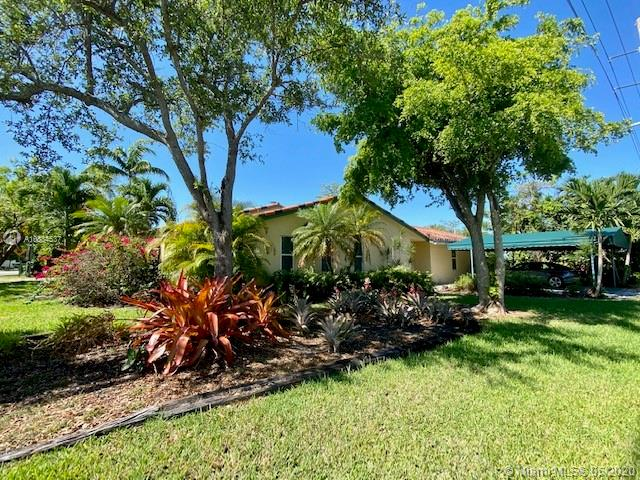 6500 SW 84 ST  For Sale A10834537, FL
