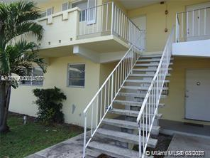 7650 SW 82nd St #H203 For Sale A10834587, FL