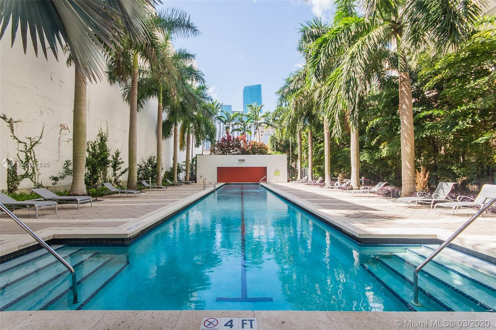 133 NE 2nd Ave #612 For Sale A10831580, FL