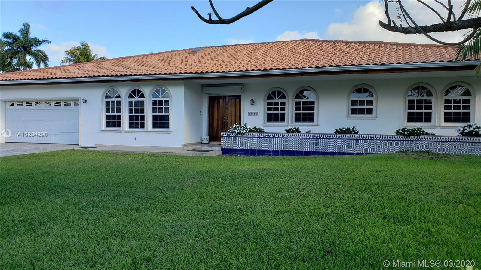 10415 NW 130th St  For Sale A10834826, FL