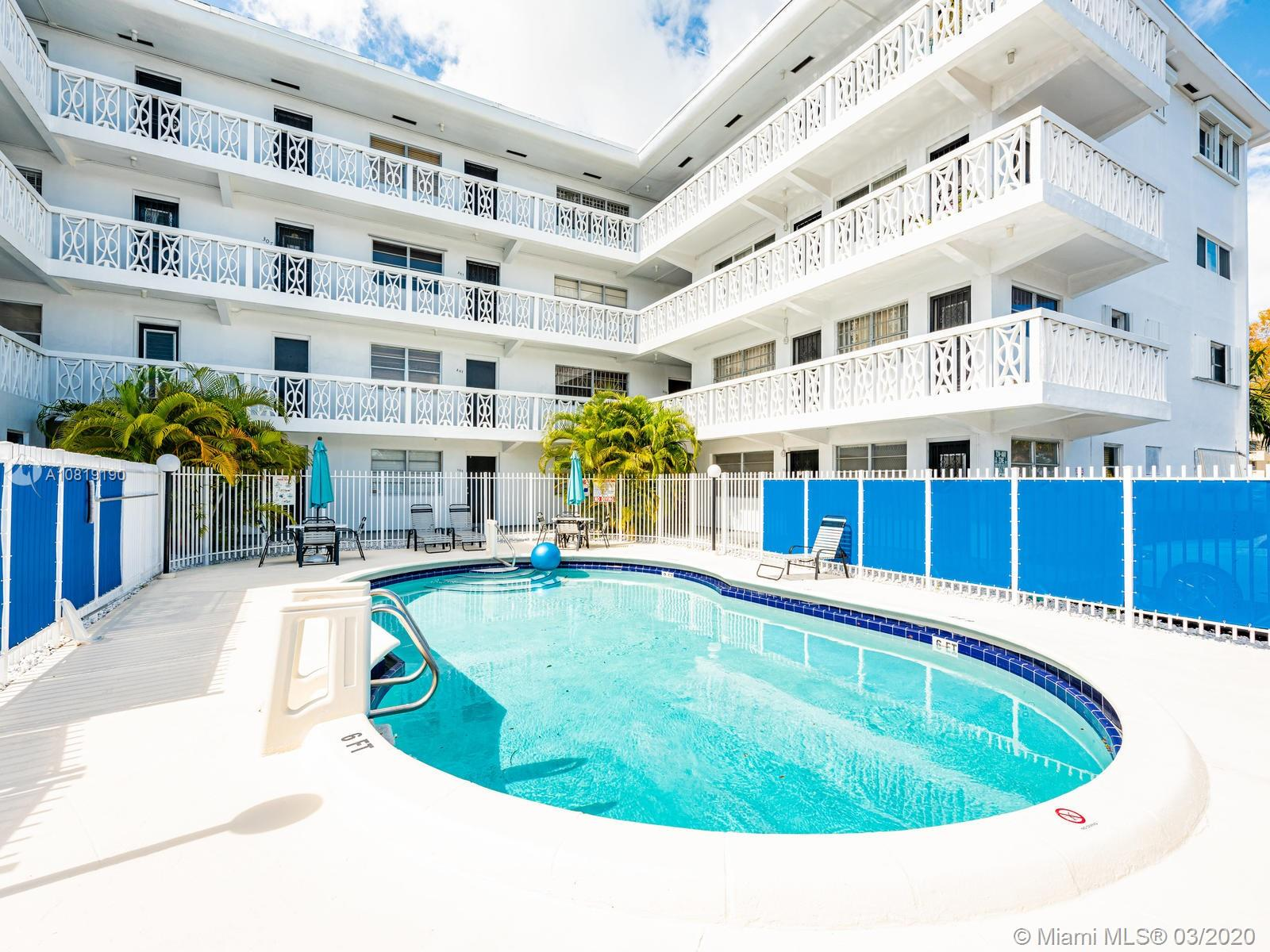 11685  Canal Dr #410 For Sale A10819190, FL