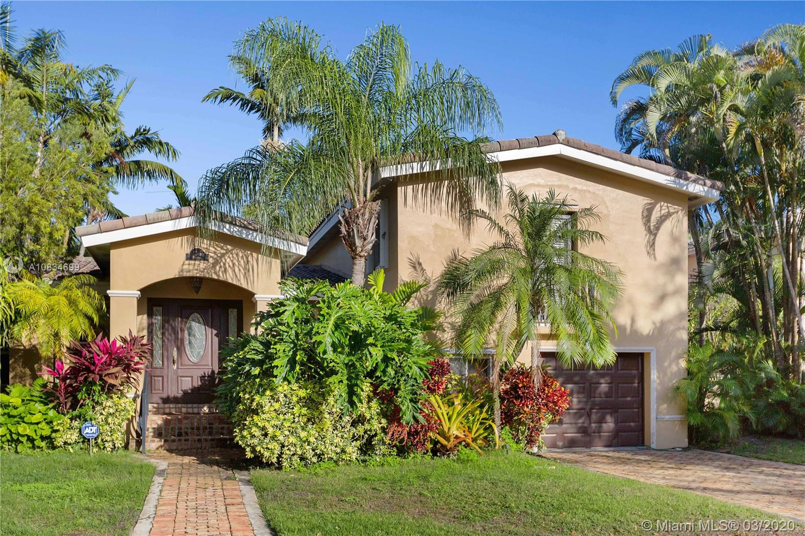 6315  Maynada St  For Sale A10834699, FL