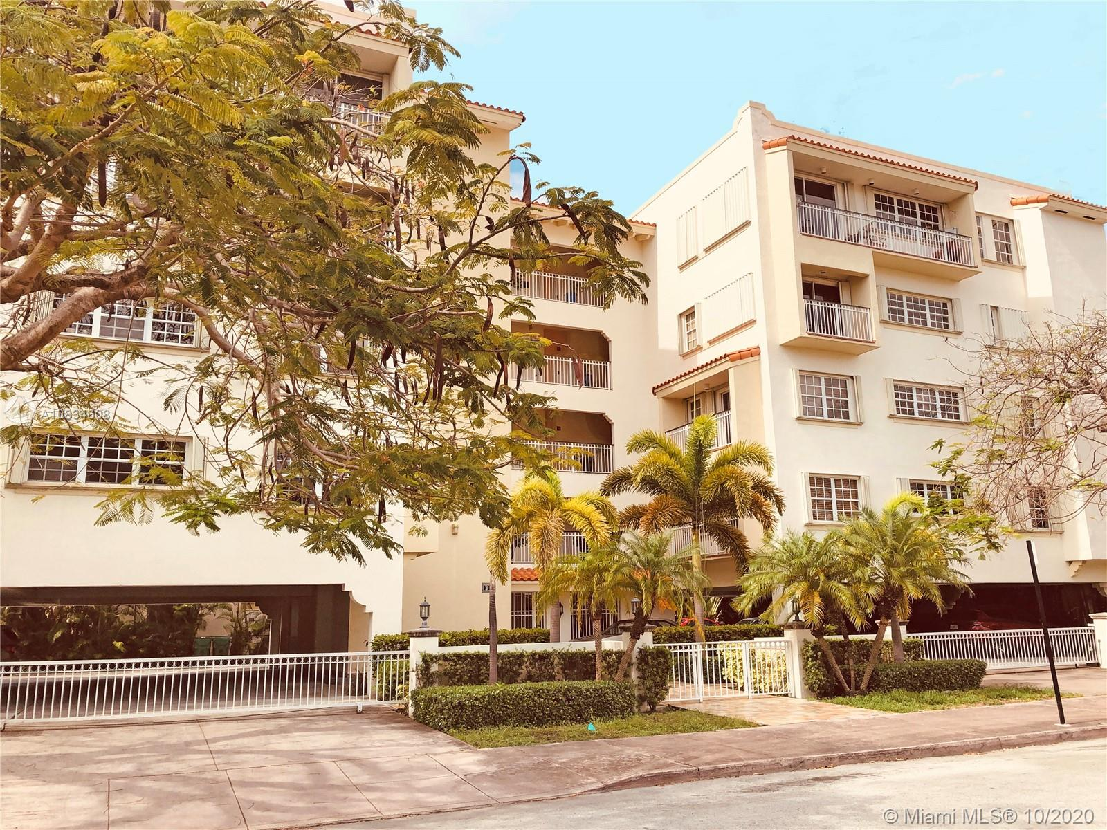 37  Majorca Ave #402 For Sale A10834608, FL