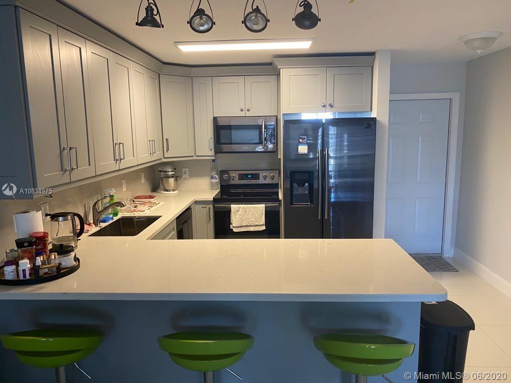 1333 E Hallandale Beach Blvd #428 For Sale A10834975, FL