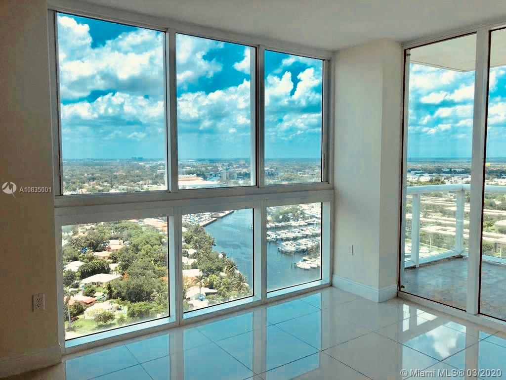 1861 NW S River Dr #1605 For Sale A10835001, FL