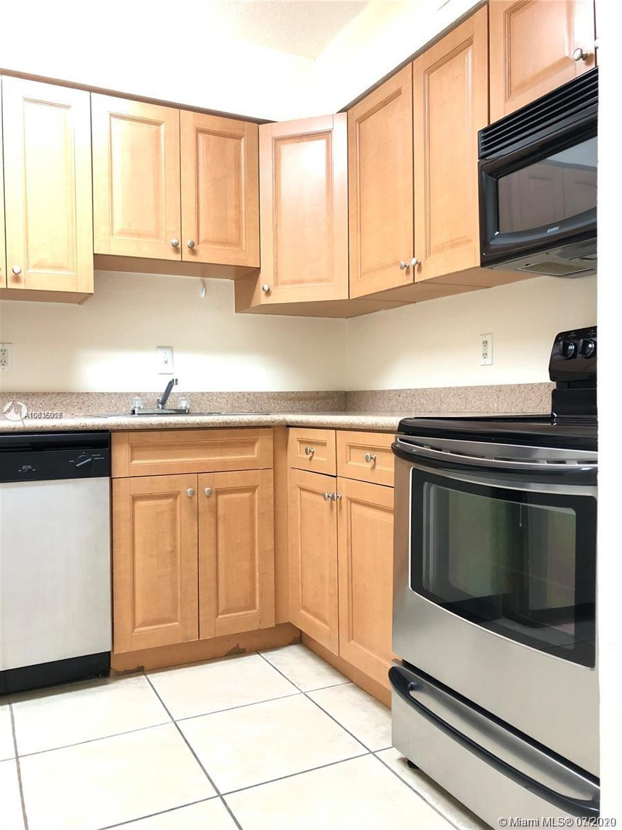 5020 NW 79th Ave #304 For Sale A10835017, FL