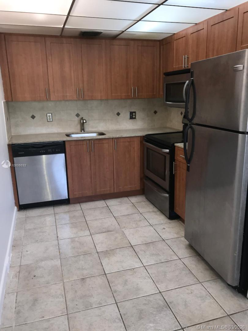 Undisclosed For Sale A10835032, FL
