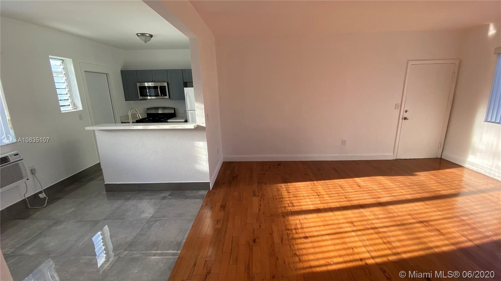 745  83rd St ##3 For Sale A10835107, FL