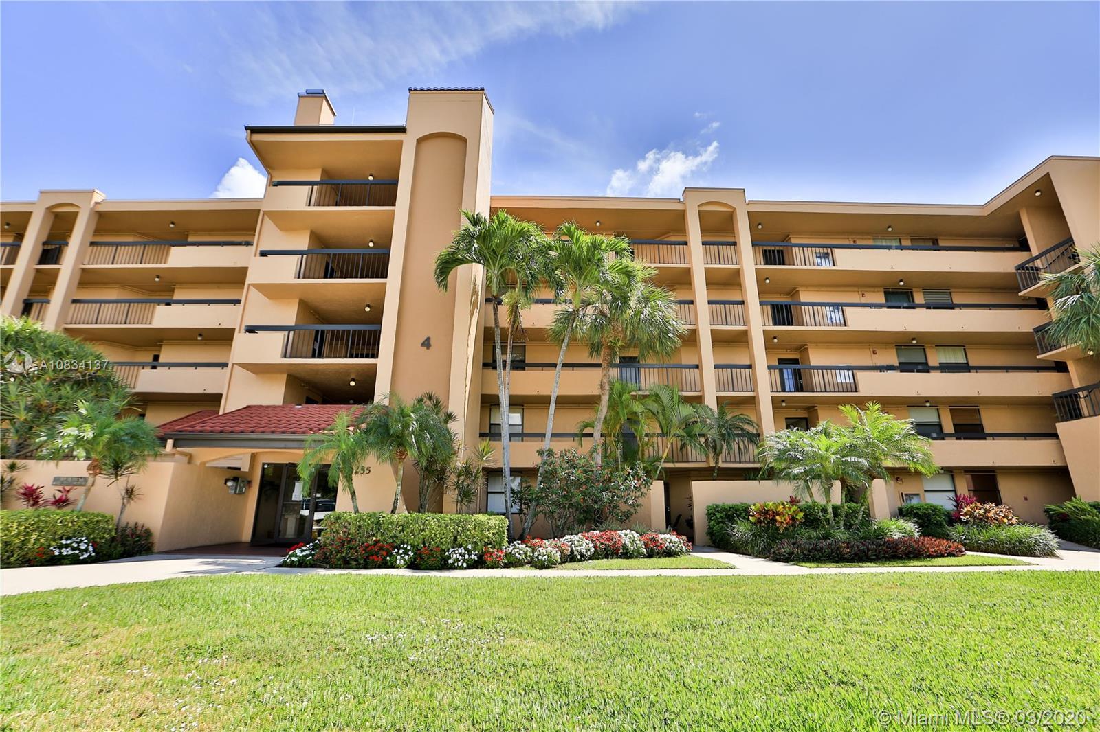 2255 Lindell Blvd 4504, Delray Beach, FL 33444