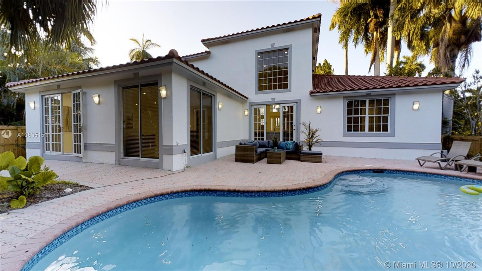 1350  Hollywood Blvd  For Sale A10835151, FL