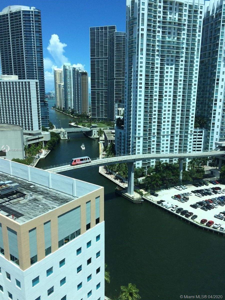 350 S Miami Ave #2201 For Sale A10835150, FL