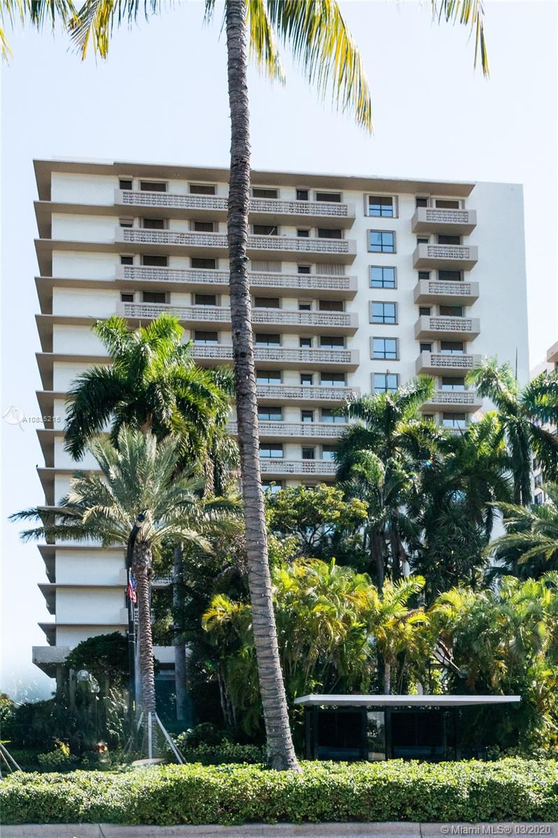 10185  Collins Ave #518 For Sale A10835215, FL