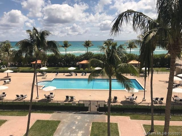 2625  Collins Ave #404 For Sale A10835344, FL