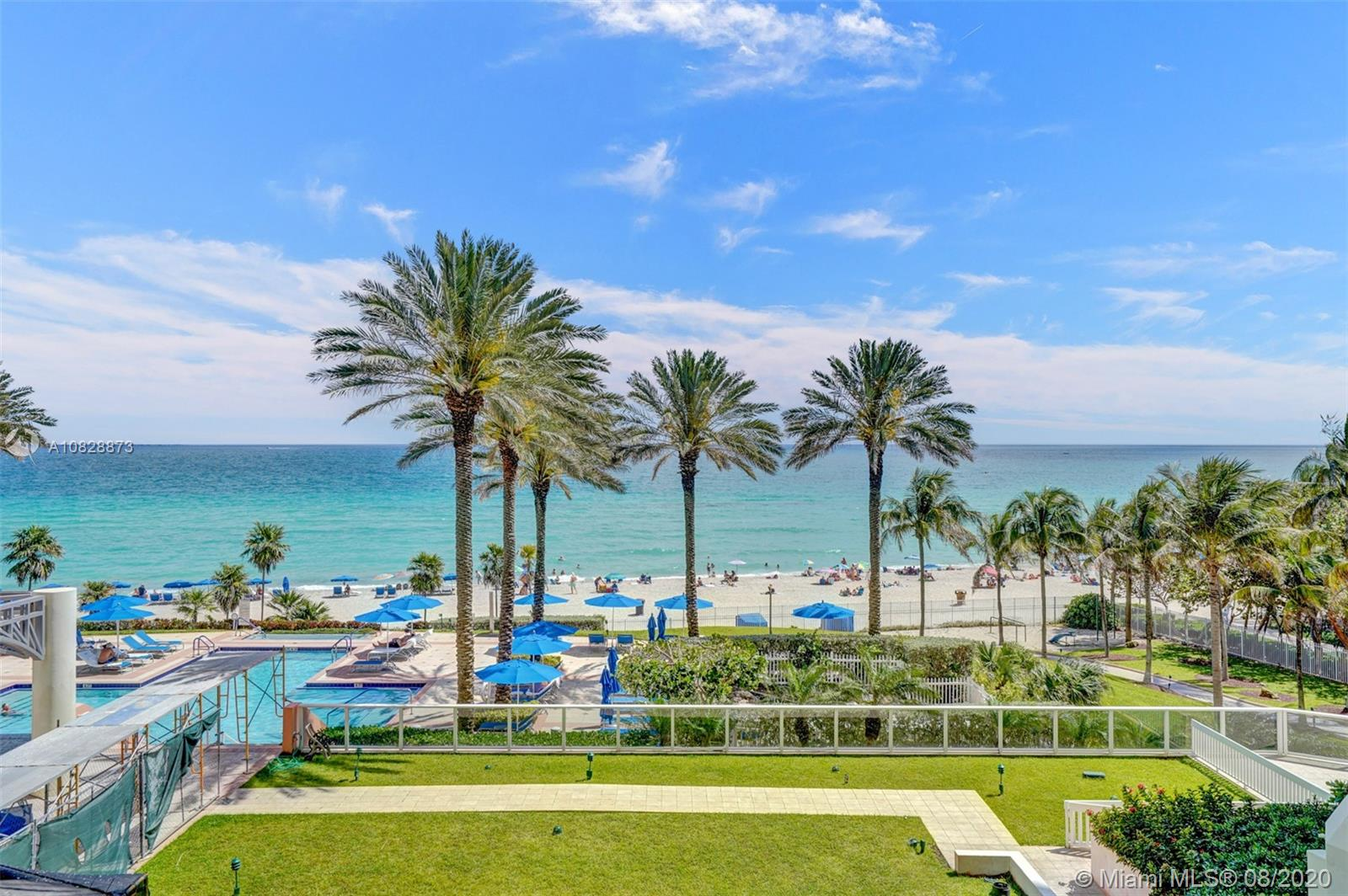 19333  Collins Ave #506 For Sale A10828873, FL