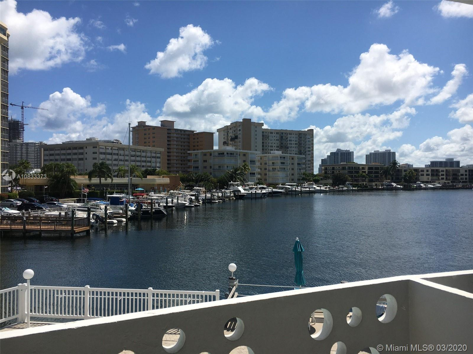 2500  Diana Dr #216 For Sale A10833373, FL