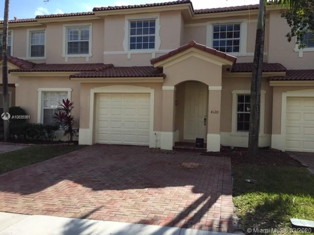 4120 NE 24th St  For Sale A10835361, FL