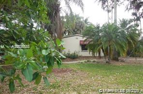 31801 SW 195th Ave  For Sale A10834564, FL
