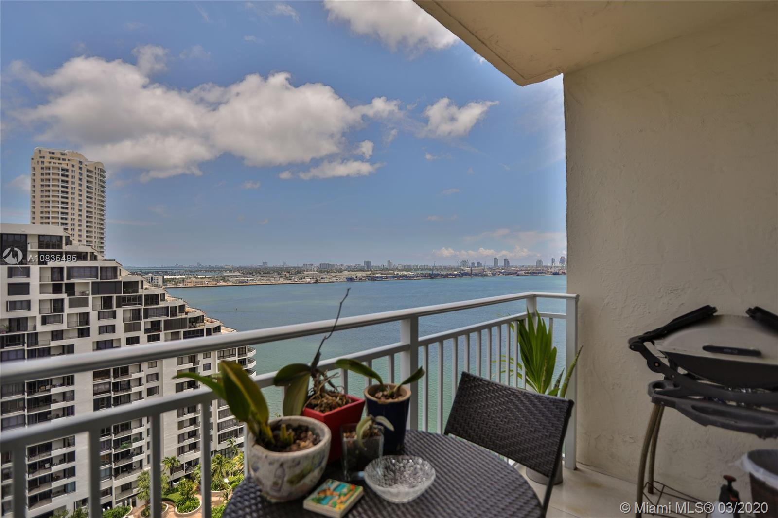 770  Claughton Island Dr #PH-5 For Sale A10835495, FL