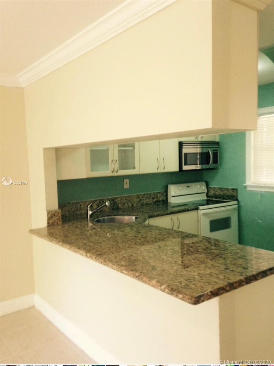 17255 SW 95th Ave #H 213 For Sale A10833850, FL