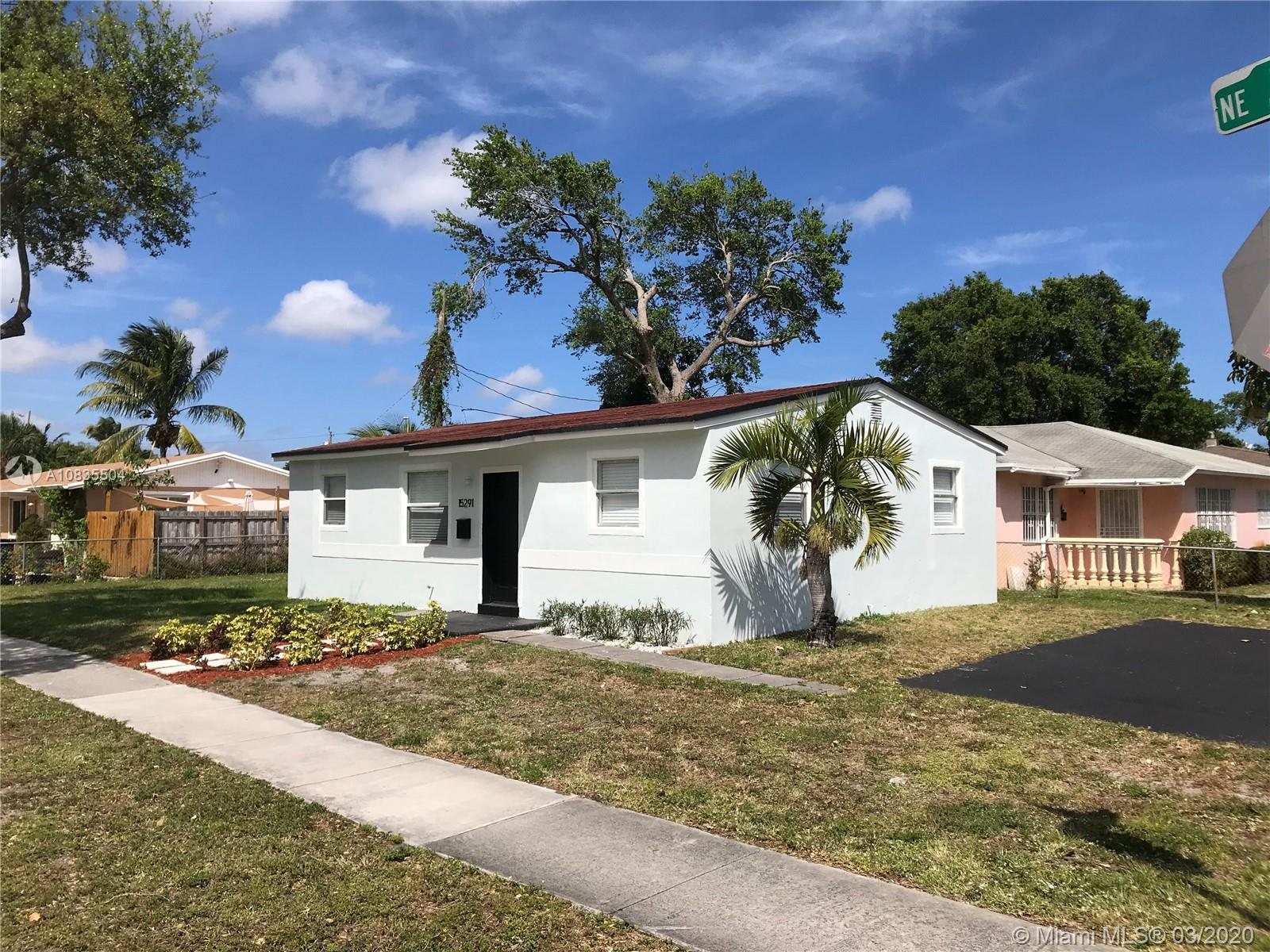 Undisclosed For Sale A10835504, FL