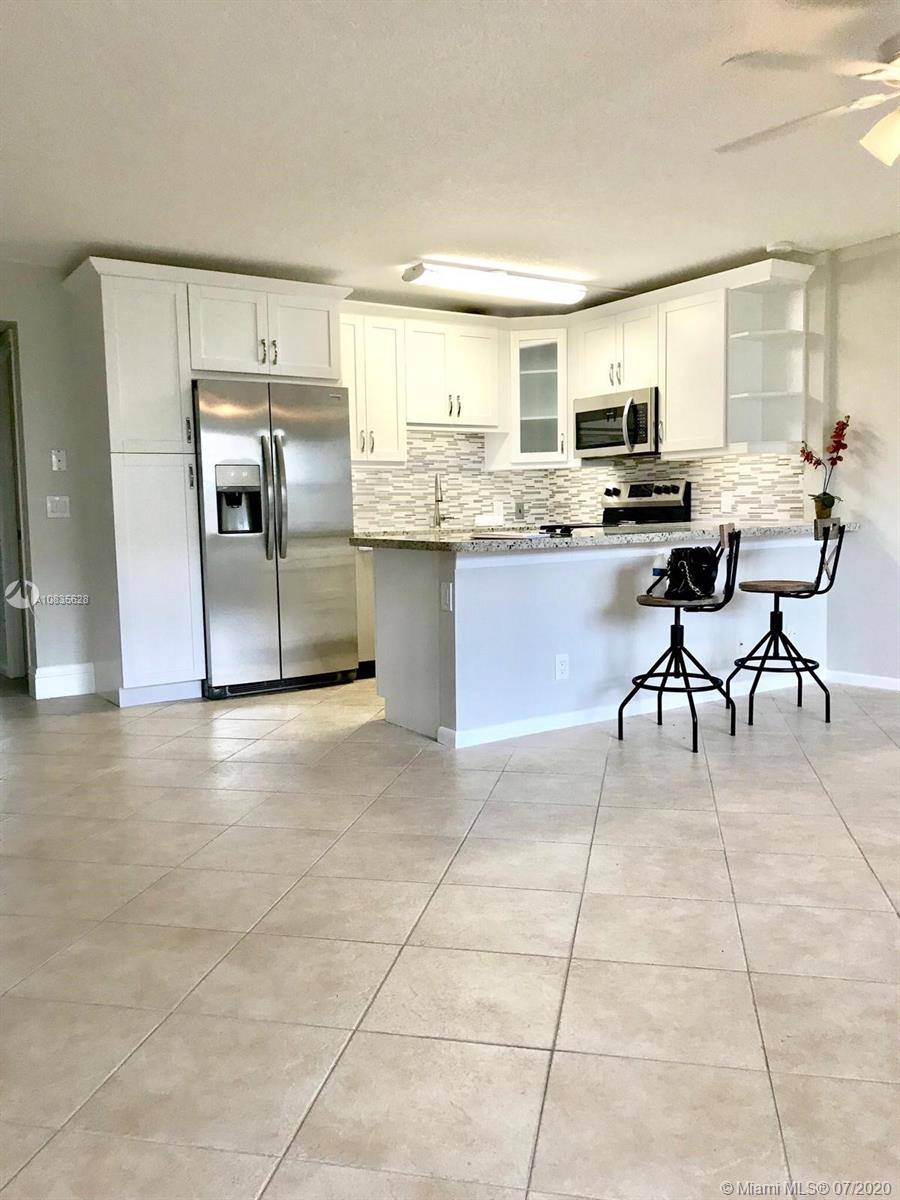 Undisclosed For Sale A10835628, FL