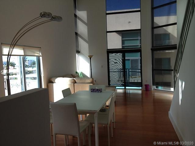 7728  Collins Ave #17 For Sale A10829502, FL