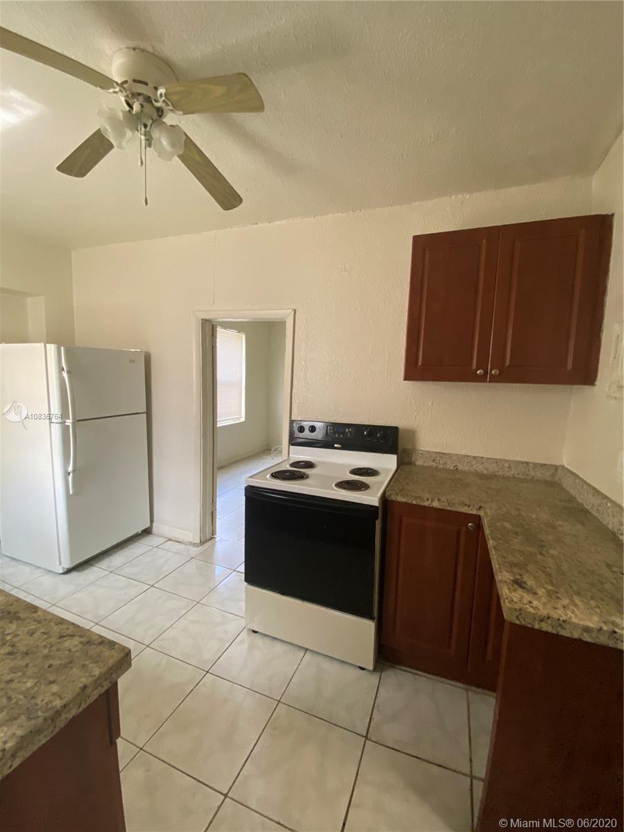 1060 NW 47 ST #3 For Sale A10835764, FL