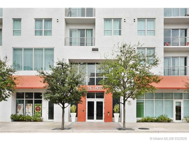 133 NE 2nd Ave #3012 For Sale A10835571, FL